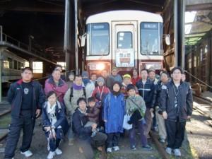 20111218am01-thumb-570xauto-1267.jpg