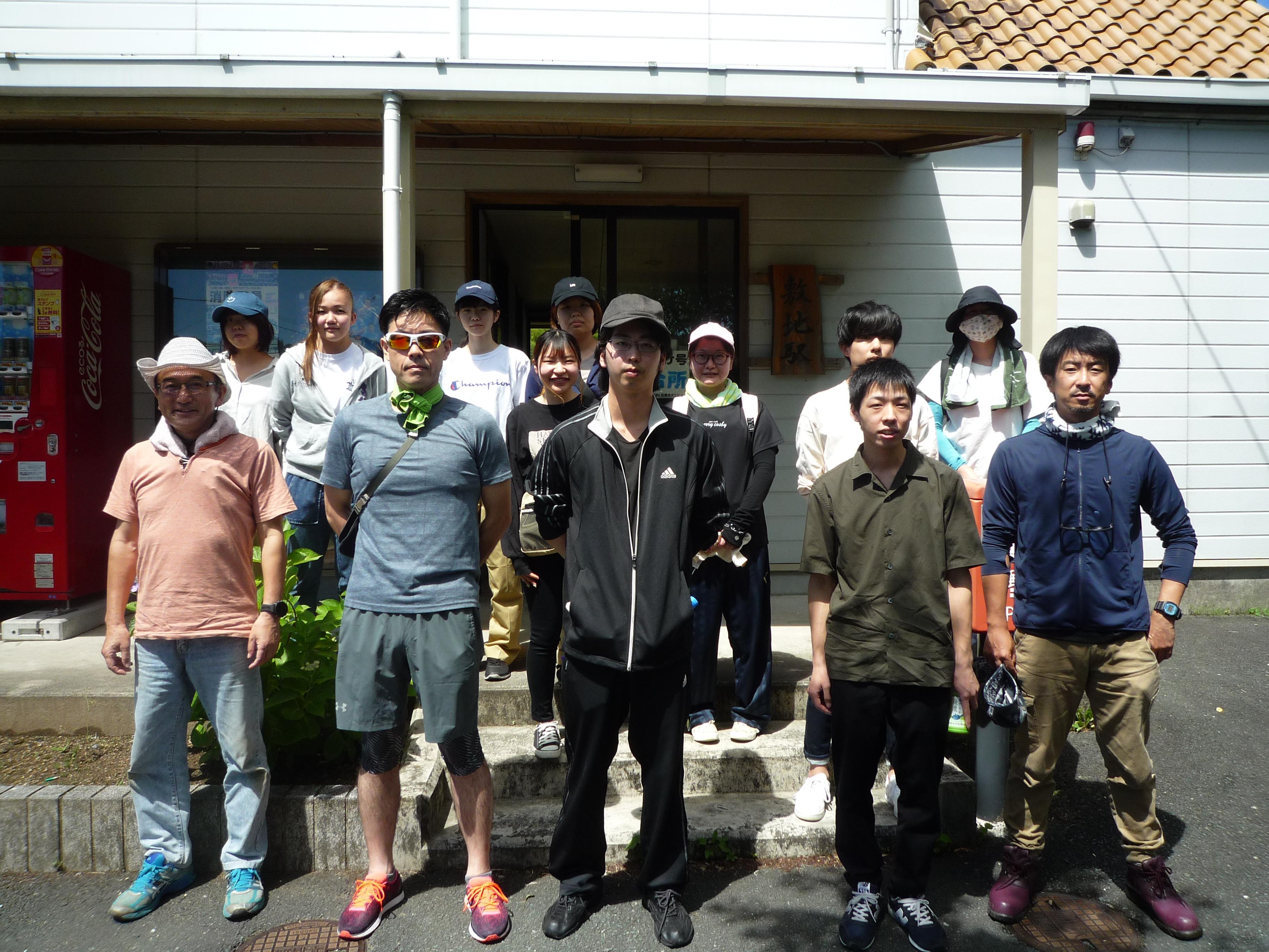 2021.06.05西遠ゴム、敷地駅2