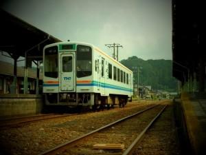 DSCF0426-thumb-570xauto-3168.jpg