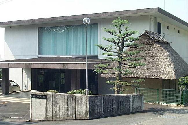 doutakunorekishi01-thumb-650xauto-290.jpg