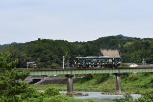 2021.08.23太田川橋梁3