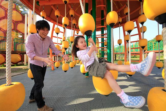 fruit-park-photo02