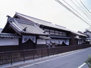 futagawajukuhonjin01-thumb-650xauto-295.jpg
