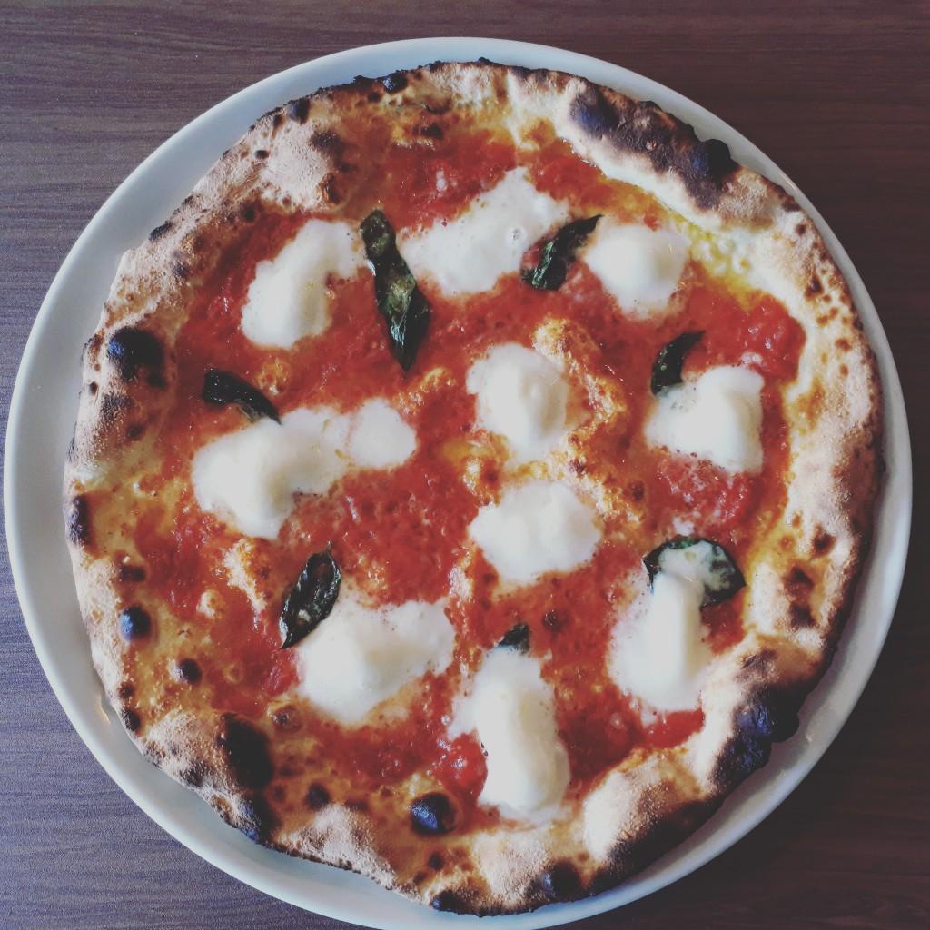 kanasashipizza1