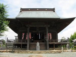 koshinji01-thumb-650xauto-319.jpg
