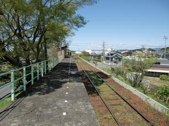 nishikakegawa02