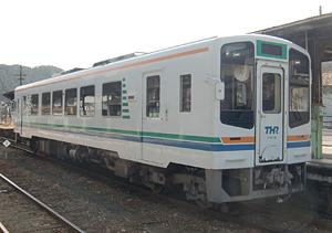 TH2100形式