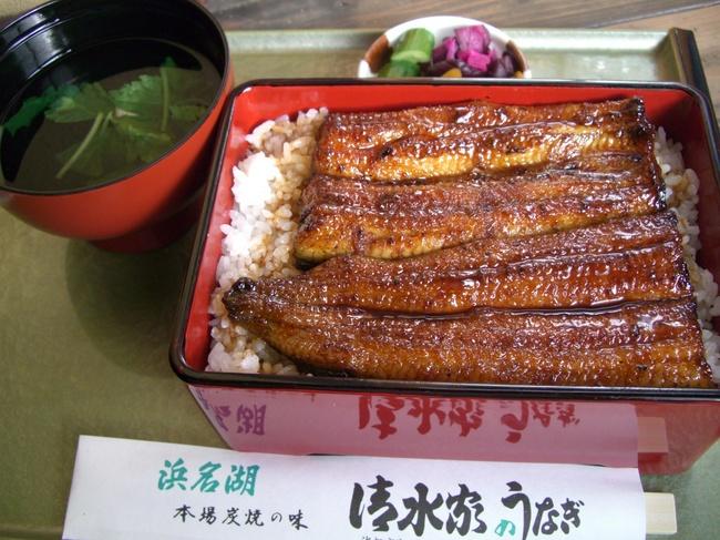 shimizuya01-thumb-650xauto-625.jpg