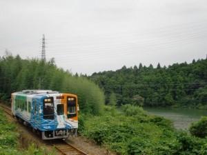shizushizu01-thumb-570xauto-958.jpg