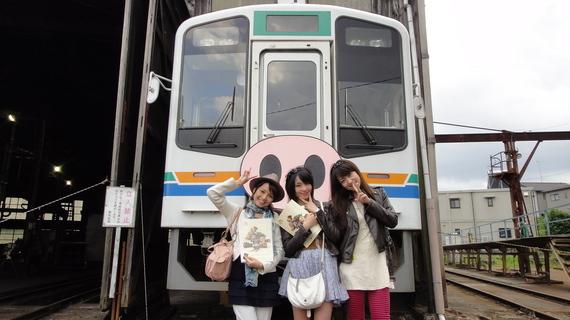 tetsujo-thumb-570xauto-688.jpg