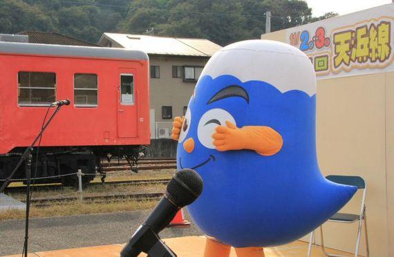 toko-kiyonori09-thumb-570xauto-2117.jpg