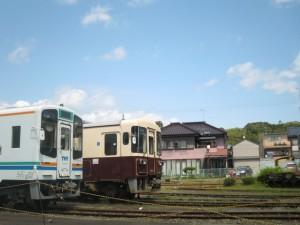 toko-masami01-thumb-570xauto-640.jpg
