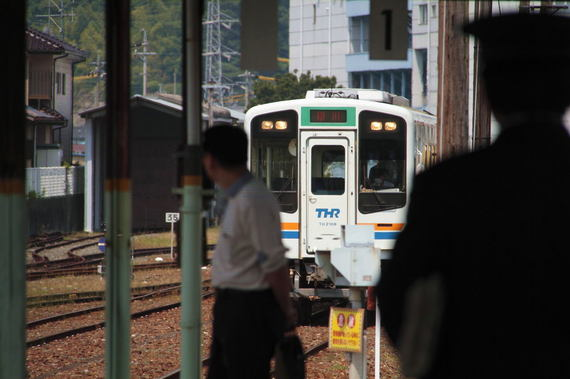 toko-miyamoto07-thumb-570xauto-1120.jpg