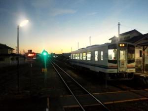 toko-muramatsu01-thumb-570xauto-2054.jpg