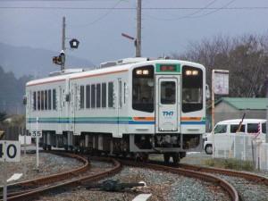 toko-nagashima01-thumb-570xauto-766.jpg