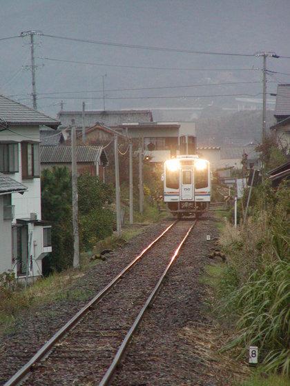 toko-nagashima02-thumb-420xauto-768.jpg