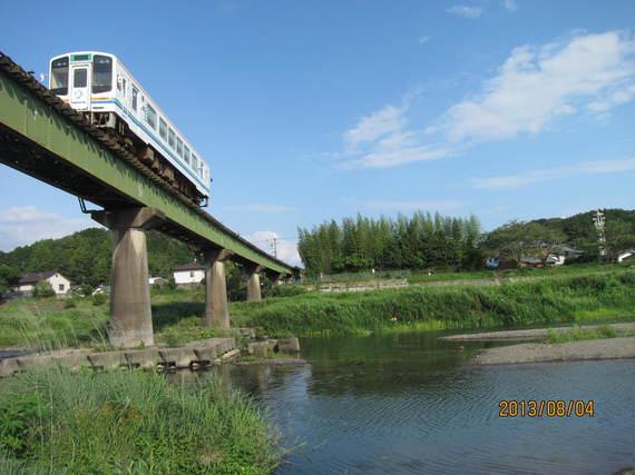 toko-syuntomama01-thumb-570xauto-2073.jpg