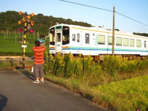 toko-syuntomama03-thumb-570xauto-2075.jpg