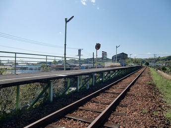 towata02